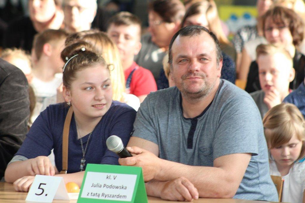 Żabiny: Życzliwość i bezpieczeństwo w szkole, w domu i Internecie