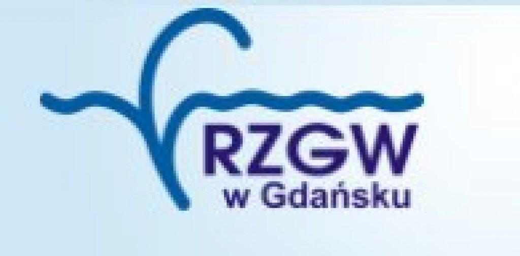 Ogłoszenie o aktualizacji planów gospodarowania wodami