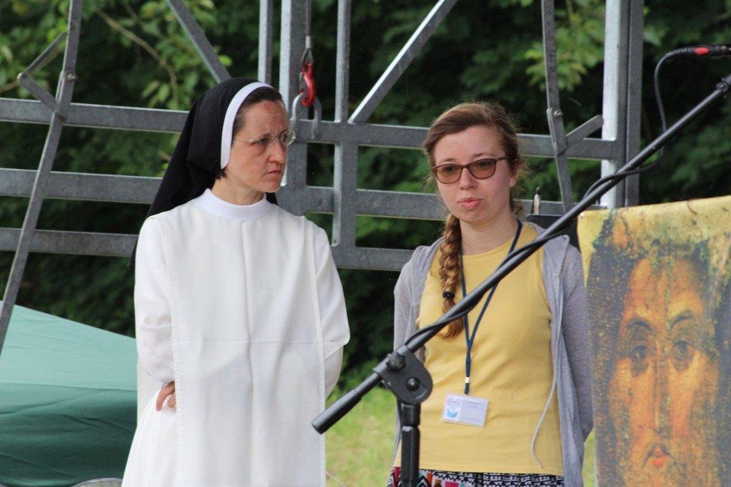 IV Diecezjalne Dni Młodzieży