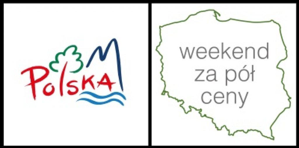 III edycja akcji 'Polska zobacz więcej - weekend za pół ceny'