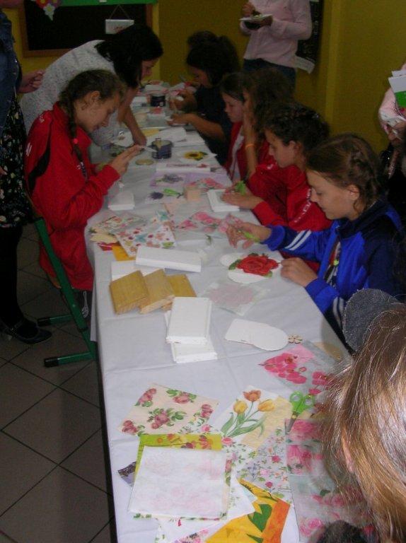 Rumian: Europejskie Dni Dziedzictwa