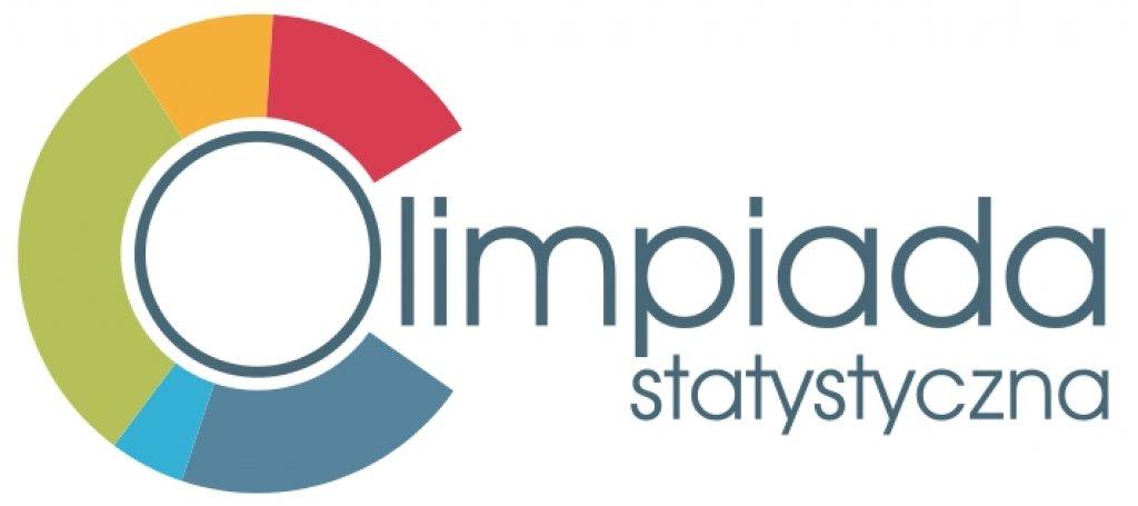 Weź udział w Olimpiadzie Statystycznej
