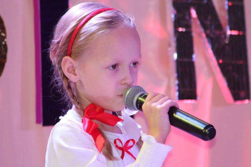 Rybno: Zuzanna Knozowska z nagrodą Grand Prix – Gala Piosenki 2017