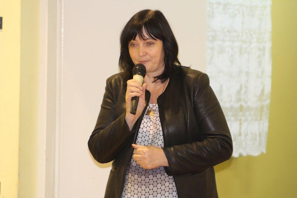 Rumian: III Mikołajkowy Turniej Zapaśniczy
