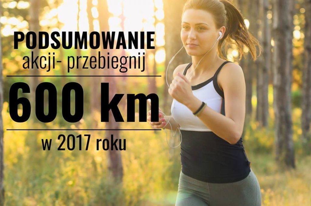 12 biegaczy zobaczymy na wielkiej Gali Sportu Rybno 2018