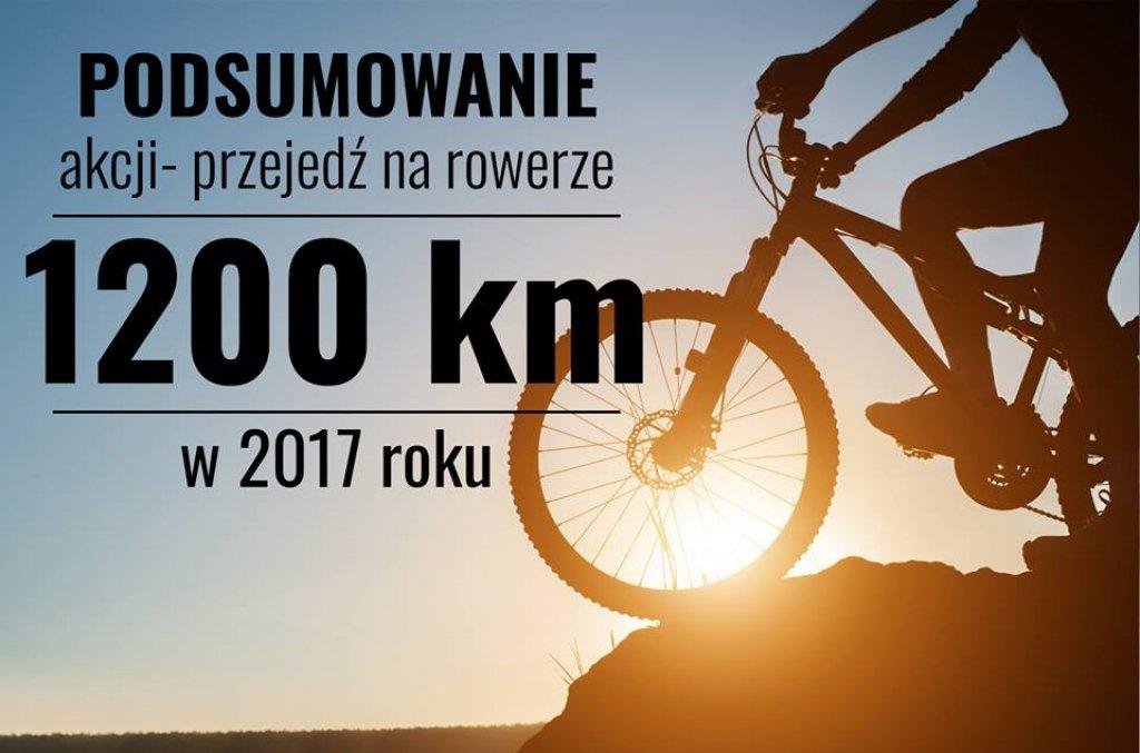 9 rowerzystów zobaczymy na wielkiej Gali Sportu Rybno 2018