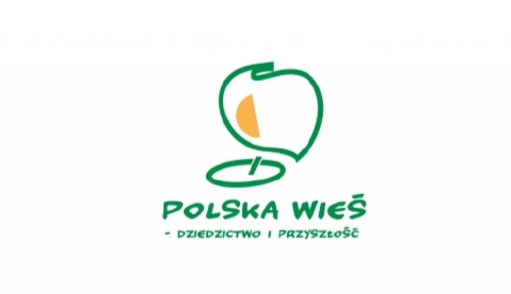 Konkurs 'Polska wieś – dziedzictwo i przyszłość'