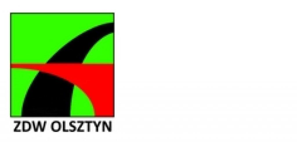 Komunikat Zarządu Dróg Wojewódzkich