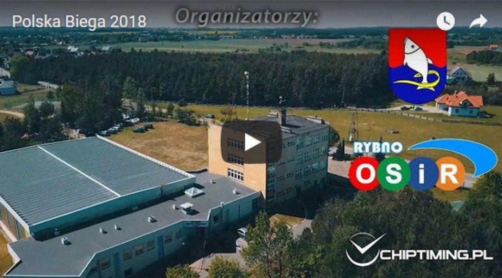 Polska Biega 2018