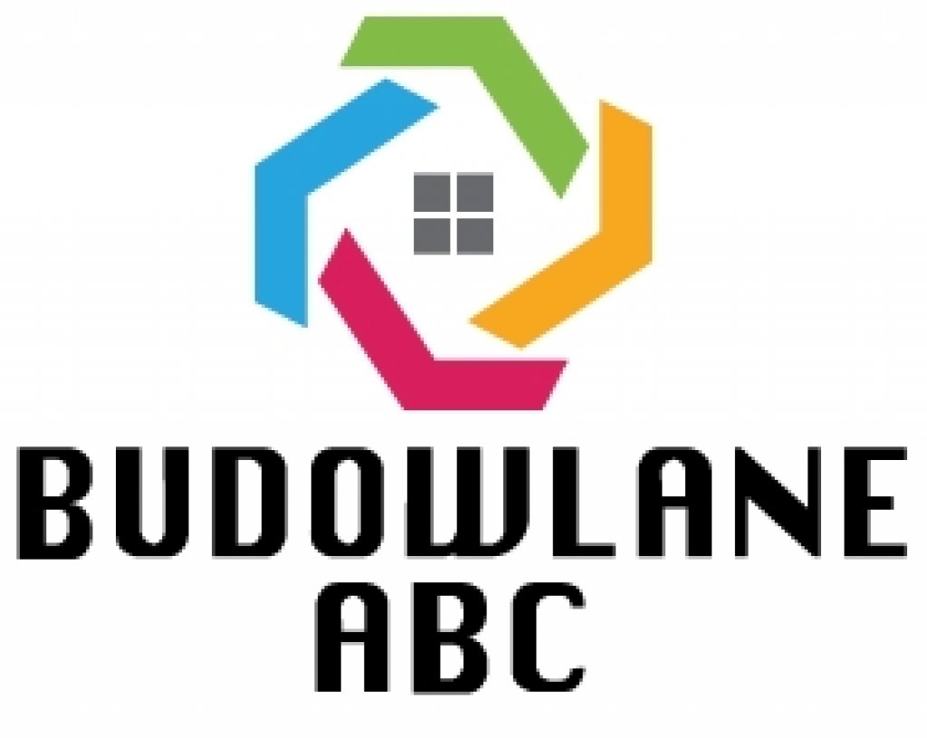 Budowlane ABC