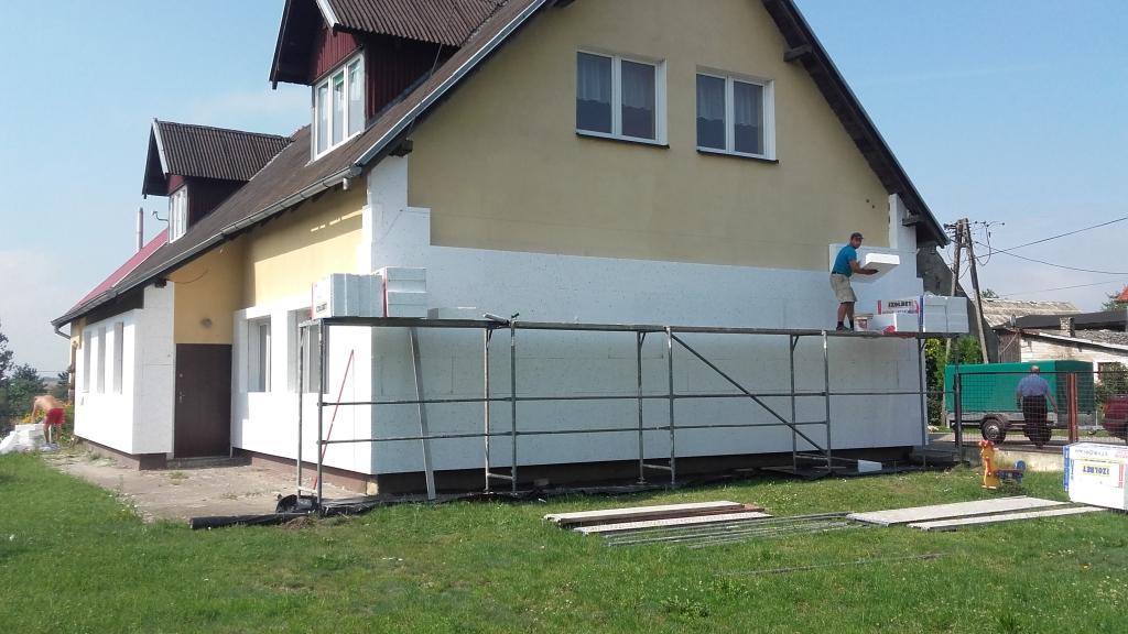 'Senior+'  - Ruszyły prace budowlane w Jeglii