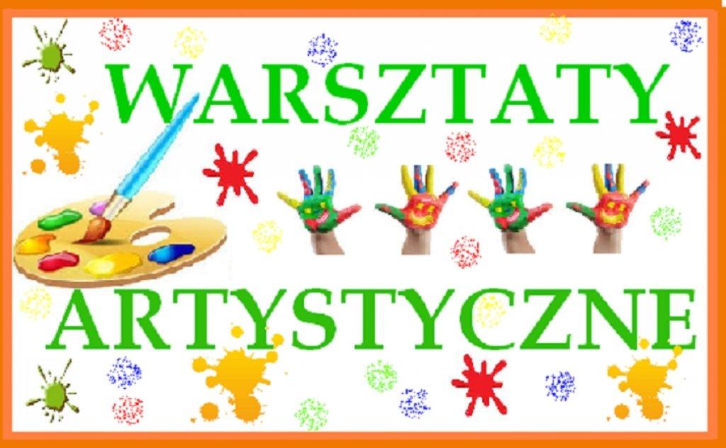 Artystyczne zakończenie lata w Dębieniu i Truszczynach