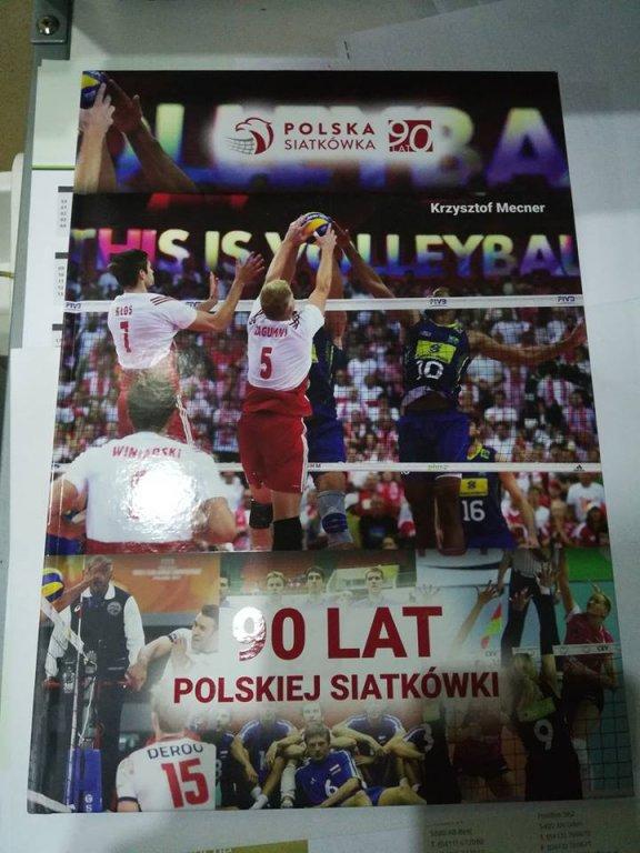 Paweł Kopaczel i Wiktor Pleta ze złotem