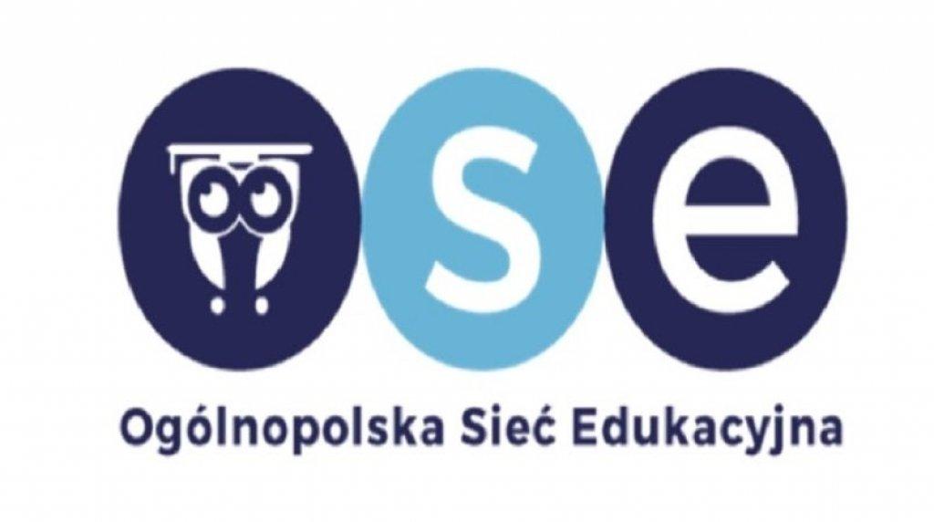 Koszelewy – szybki internet w szkole