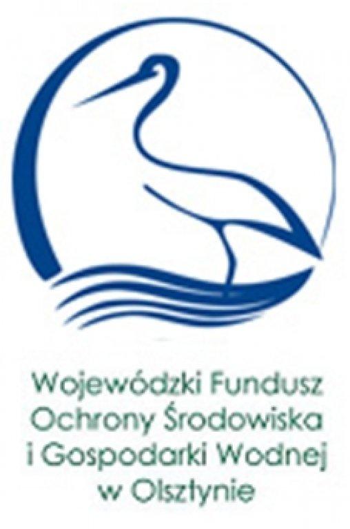 Dotacja z WFOŚiGW w Olsztynie na zakup 100 drzewek