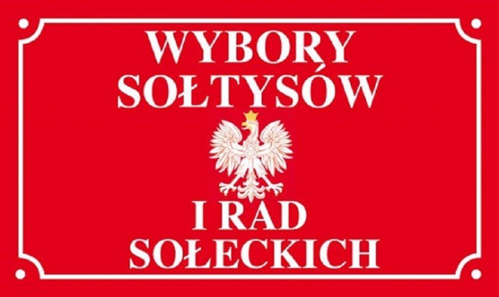 Jolanta Kępczyńska ponownie Sołtysem