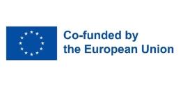 Program Współpracy Transgranicznej Polska-Rosja