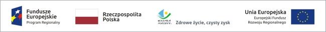 Projekty realizowane w ramach RPOWWM na lata 2014-2020